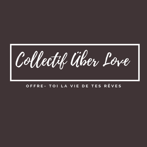 Collectif Über Love