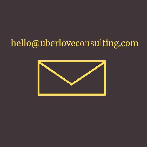 hello@uberloveconsulting@gmail.com