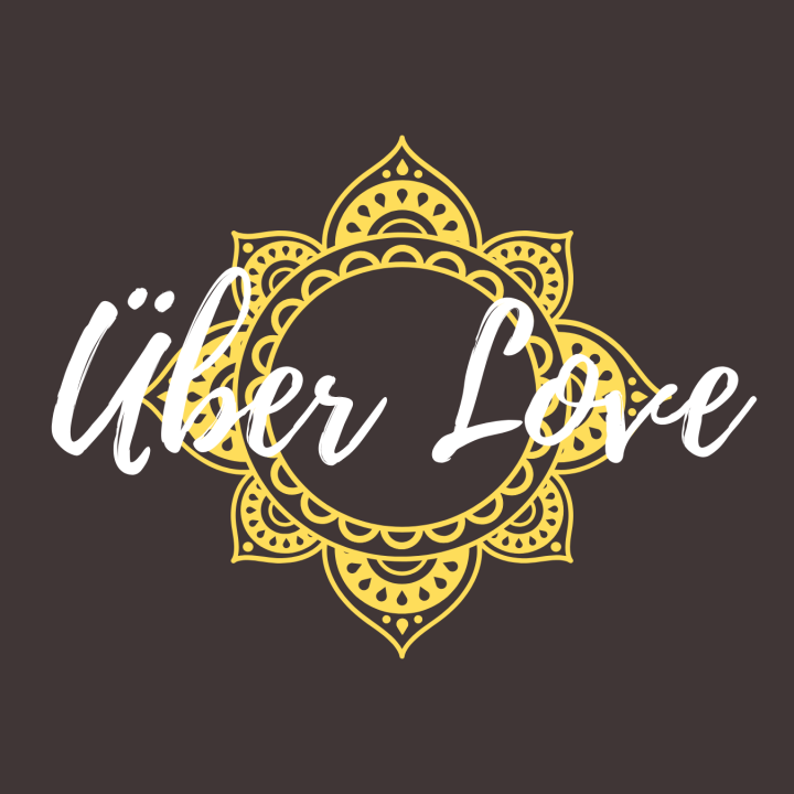 Über Love